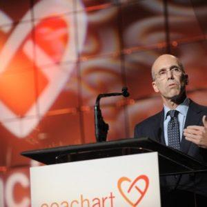 Jeffrey Katzenberg (AP)