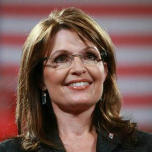 Sarah Palin:  Stupid is as stupid does
