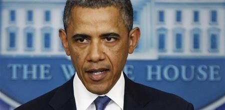 For Senate, a 'mission impossible' from Obama?