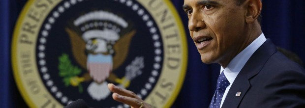Senate, White House reach tentative deal to avert fiscal cliff