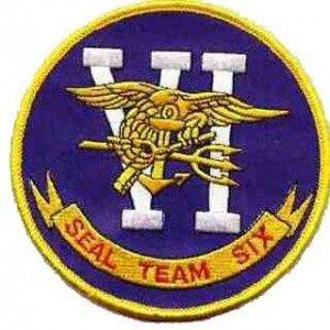 seal-6-300x300