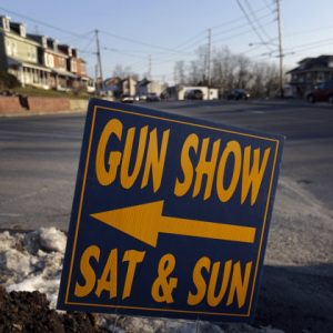 (AP Photo/Matt Rourke)