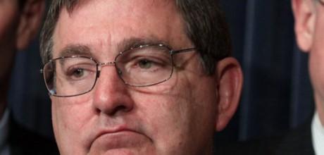 Debt ceiling debate headed towards nasty fight between Obama, Republicans