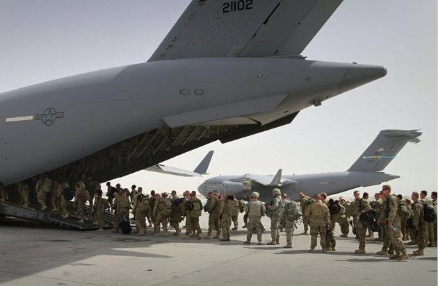 010913afghanistan