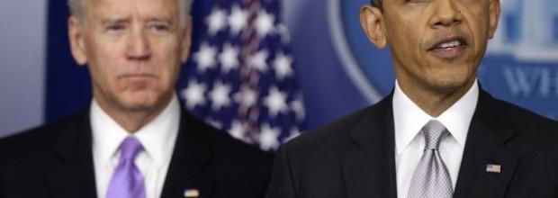 Biden meeting with gun safety, victims groups