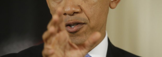 Obama rules out building jobs-oriented 'Death Star'