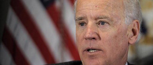 Biden set to meet with House members on gun control issues