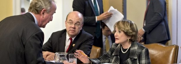 House approves $50.7 billion for superstorm aid