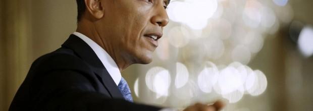 Obama set to reveal new gun control initiatives