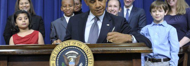 Obama faces tough shootout on gun control in Congress