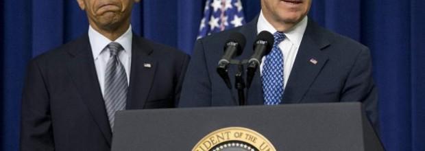 Biden heads to Virginia to push gun-control
