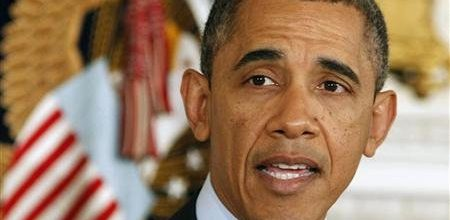 Federal court slaps down Obama for recess appointments