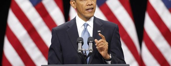 Economic doom and gloom complicates Obama's politial agenda