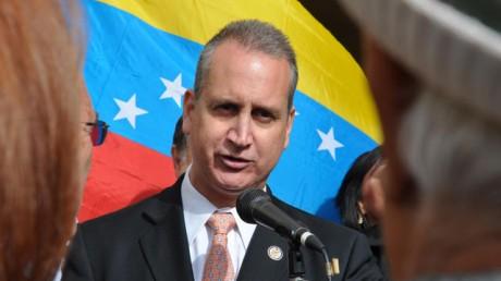 Rep. Mario Diaz-Balart