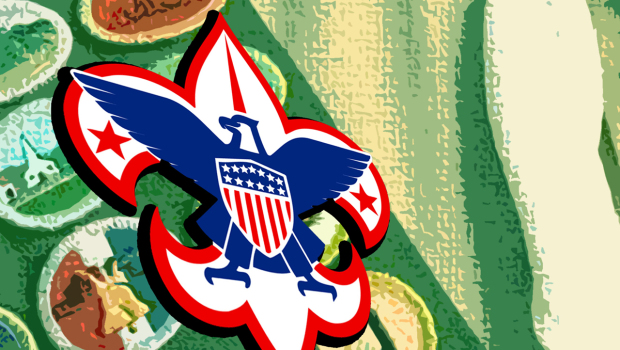 020413scouts