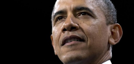 White House says Obama's immigration plan is 'just a backup'