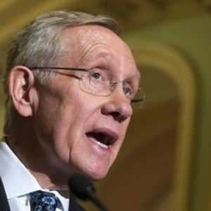 022813harryreid-460x376
