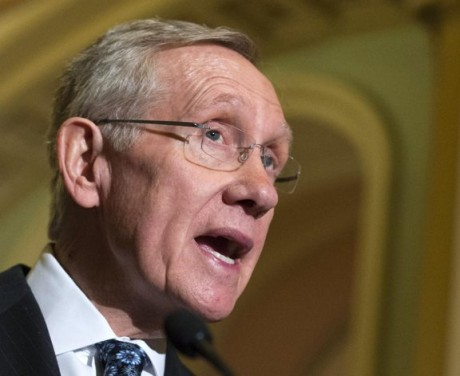 022813harryreid-460×376