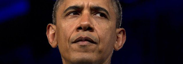 Obama to Supremes:  Overturn gay marriage ban