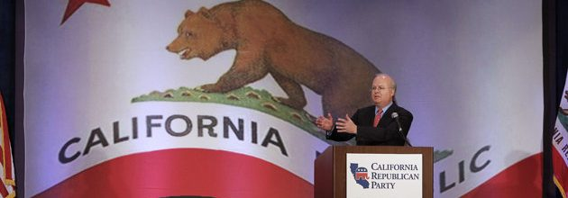 Karl Rove to GOP: Time to diversify