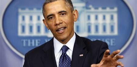 Obama faces widespread GOP skepticism on budget dealings