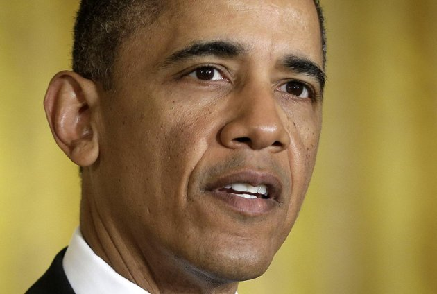 Obama tries eating out as new way to reach Republicans