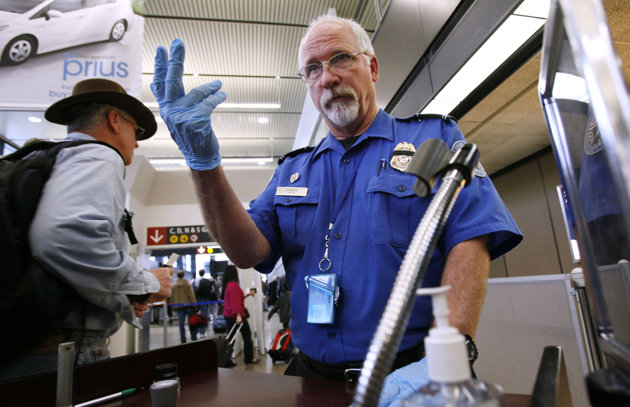 Allowing knives onboard planes angers many