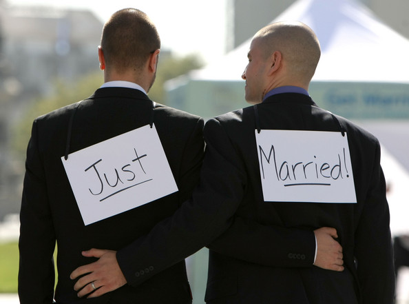 Colorado moves to legalize same-sex civil unions
