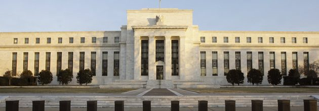 Fed not expected to relax interest rates during economic surge