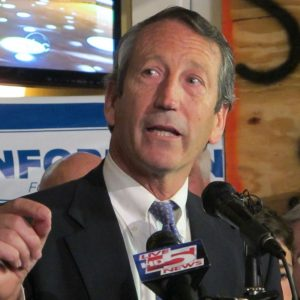 Mark Sanford (AP)