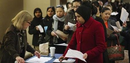 Sequester budget impacts on jobs are exaggerated