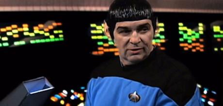 IRS admits 'Star Trek' video parody was a stupid idea