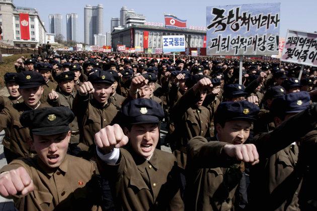 032913northkorea