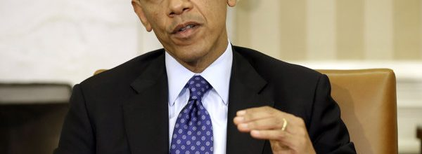 Obama hits the road to try and revive stalled gun control effort