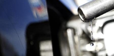 Federal judge rules Obama administration broke law by ignoring fracking