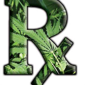 040913medicalmarijuana