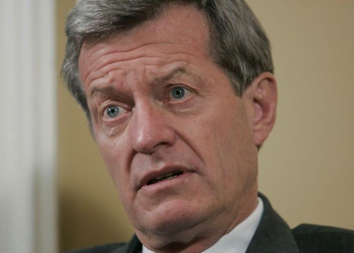 Senate debate on gun background checks starts next week