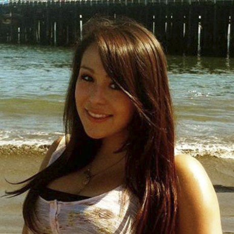 Audrie Pott (Family photo provided by attorney Robert Allard)