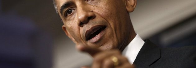 Obama's role in immigration bill under review