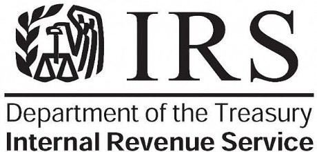 GOP governors want criminal probe of IRS actions