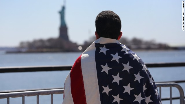 Final decisions near on immigration bill
