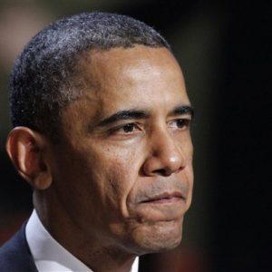 President Barack Obama  (AP Photo/Jacquelyn Martin, File)