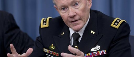 Sexual assaults force military justice changes