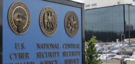 Intel officials claim NSA spying on Americans revealed terrorist plots