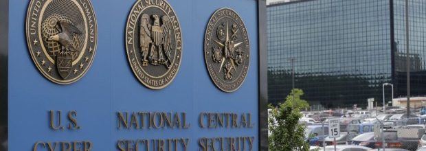 How NSA spying collects data on all Americans