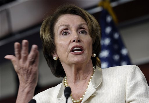 Uncertain future for immigration bill in House