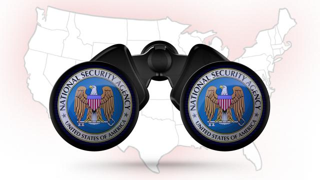 NSA tightens security to hide more of spying program