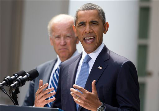 Obama wants Congressional approval for Syria strike