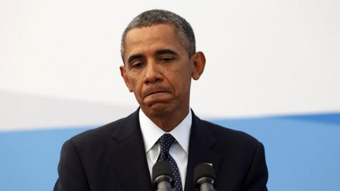 Obama claiming credit for eonomic 'turnaround'