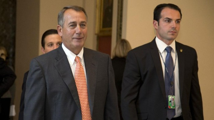 Deep divisions between House and Senate over food stamps